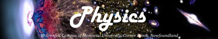 What does a Physicist do on a daily basis?